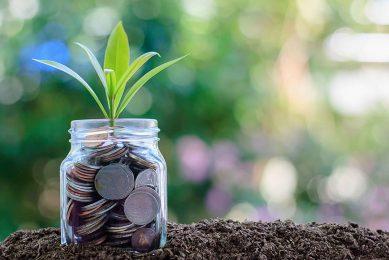 Een bank kan mooie maatschappelijke doelen onderstrepen, het is ook een commercieel bedrijf. - Foto: Canva/iamnoonmai