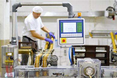 De subsidie van €40 miljoen is aangevraagd door onder andere de Stichting Ontwikkelingsfonds Levensmiddelenindustrie en de Federatie Nederlandse Levensmiddelen Industrie. Foto: Canva