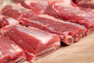 In mei legde de Argentijnse overheid de export van rundvlees een maand stil om het binnenlandse aanbod te vergroten en de prijzen te drukken. Foto: Canva