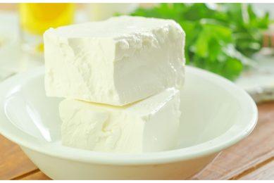 Emmi stelt dat fetakaas de afgelopen twee jaar heeft geprofiteerd van de trend naar gezonder eten. - Foto: Canva