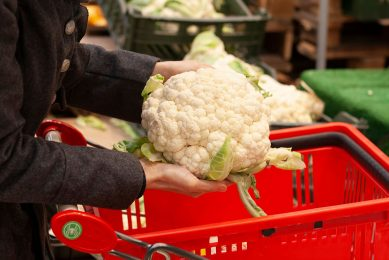 De verwachting is dat in de loop van komende week de prijsvorming verder aantrekt. - Foto: Canva