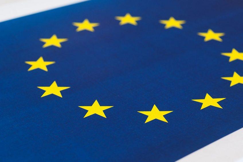 Engeland ruikt na de brexit een kans om de EU voorbij te streven. Foto: Canva