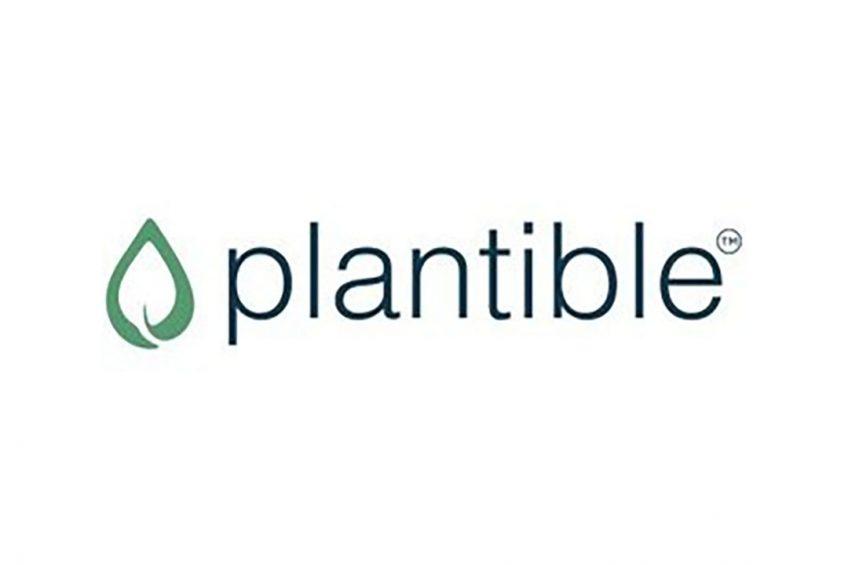 Afb. via plantiblefoods.com