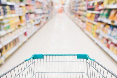 De terugroepacties uit winkelschappen en keukenkastjes leiden tot gigantische financiële schade en grootschalige voedselverspilling. Foto: Canva