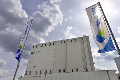 De Heus is een van de bedrijven die uit AgriNL is gestapt. - Foto: ANP