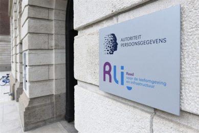 De Raad voor de leefomgeving en infrastructuur (Rli) is een adviescollege voor de Nederlandse regering en het parlement. Foto: ANP