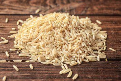 Ook de prijzen van agro-grondstoffen, waaronder rijst, stijgen, meldt FNLI. - Foto: Canva