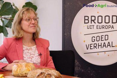 F&A Update: NBC wil misverstanden rondom brood wegnemen