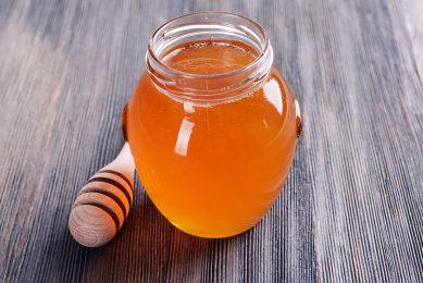 De Franse productie van honing lag dit jaar veel lager vanwege de weersomstandigheden. - Foto: Canva